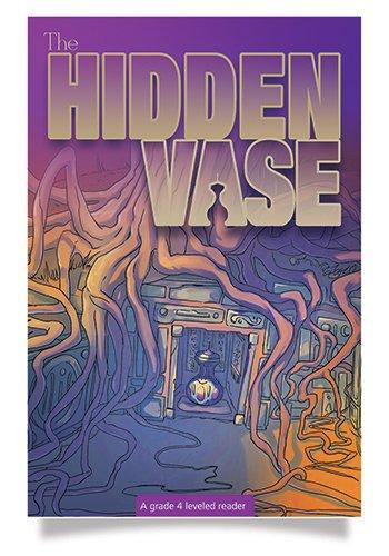 Hidden_Vase-sm