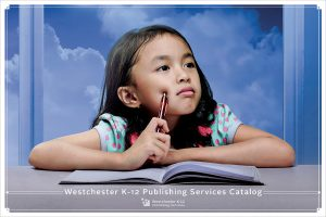 Westchester K-12 2019 Catalog