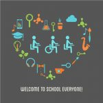 DonorsChoose classroom project