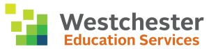 Westchester Education Services logo