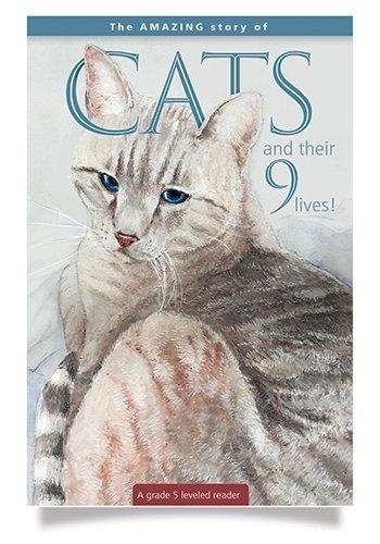 Cats_9_Lives-sm