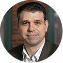 David Bailis: Senior Director of Operations :