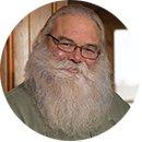 Mark DaGrossa: Director of Creative Services :
