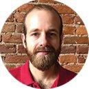 Roger Market: Senior Project Manager :