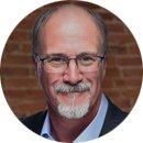 Tim Cross: Business Development Manager :
