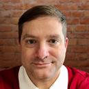 Tim Yetzina: Senior Supervising Editor, Science and Social Studies :