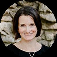Amanda Robb: Senior Supervising Editor, Math :