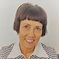 Debbie Allen: Content Director, Career and Technical Education :